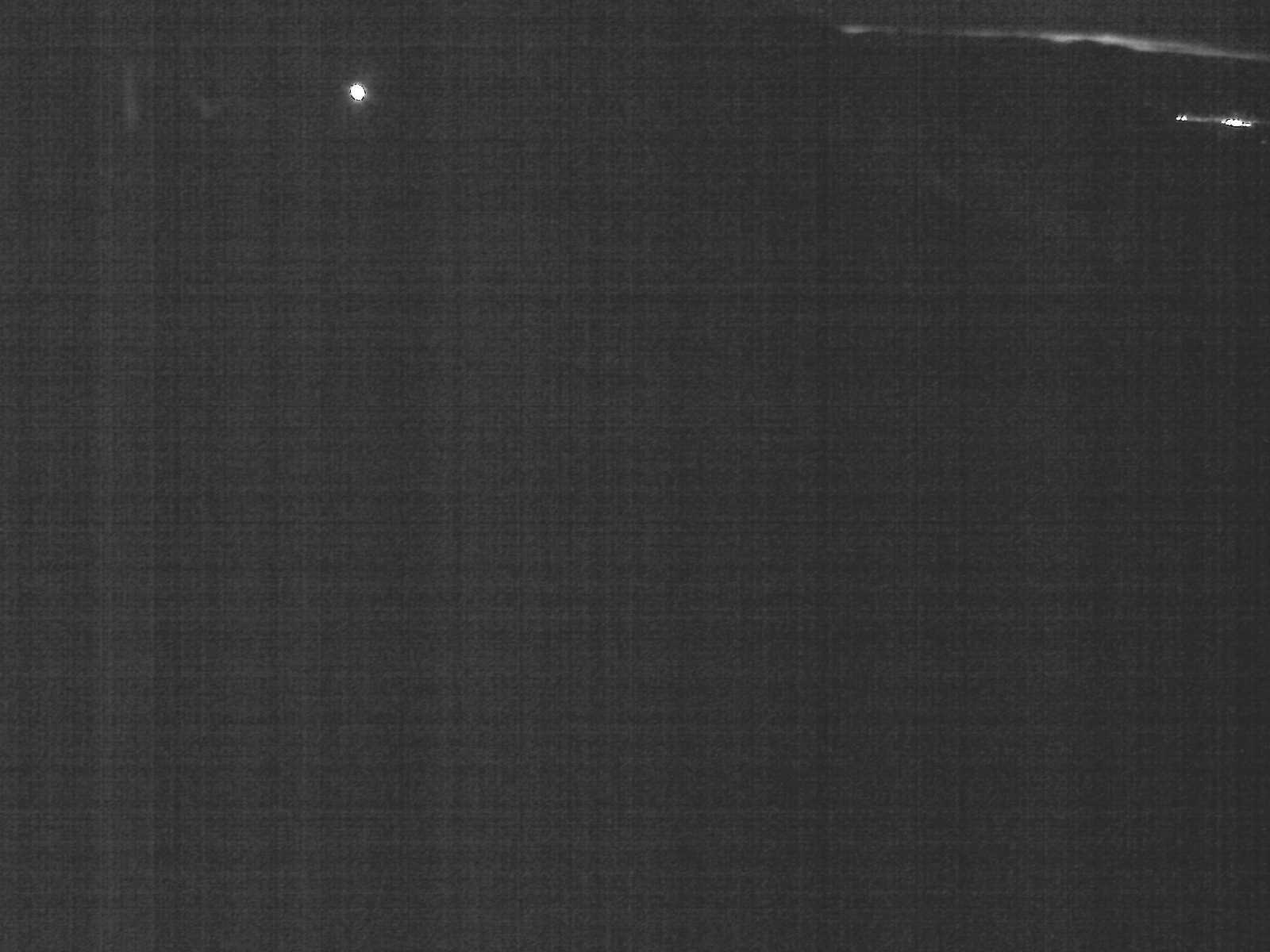 Webcam Skigebiet Szczyrk Beskiden
