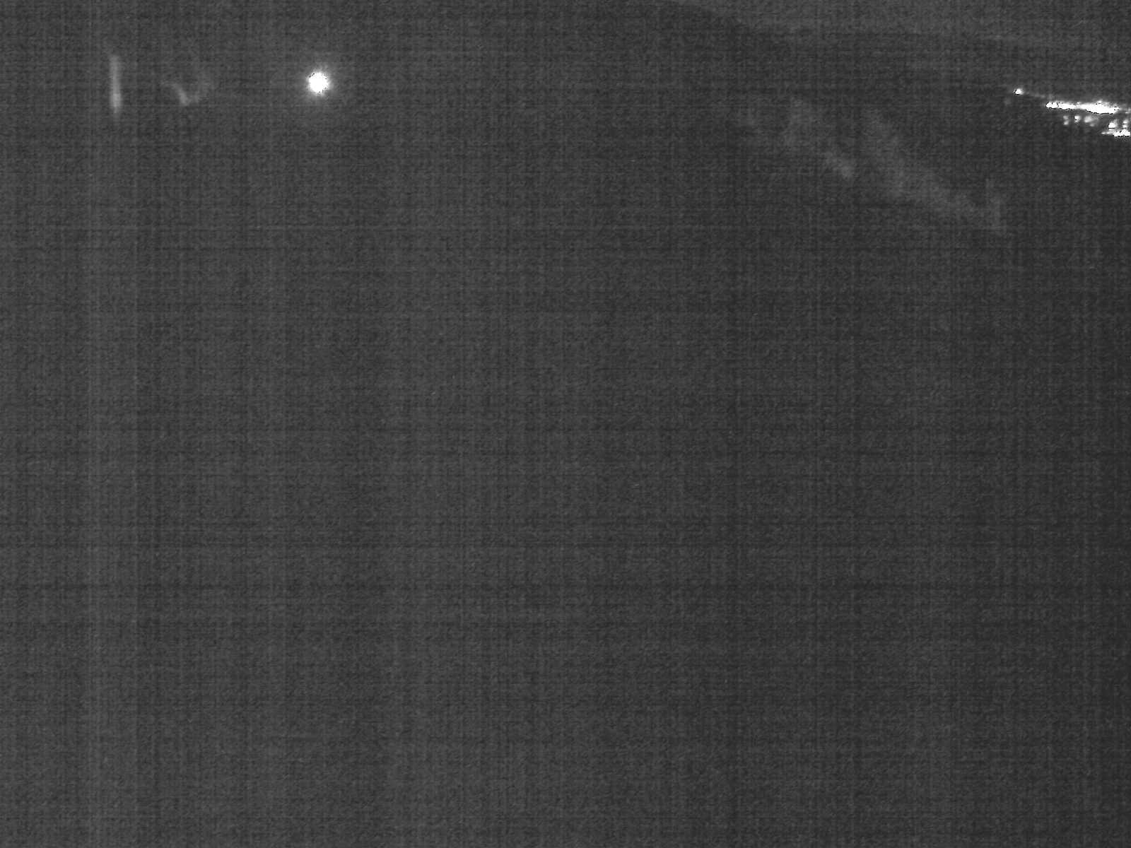 Webcam Skigebied Szczyrk cam 2 - Beskiden