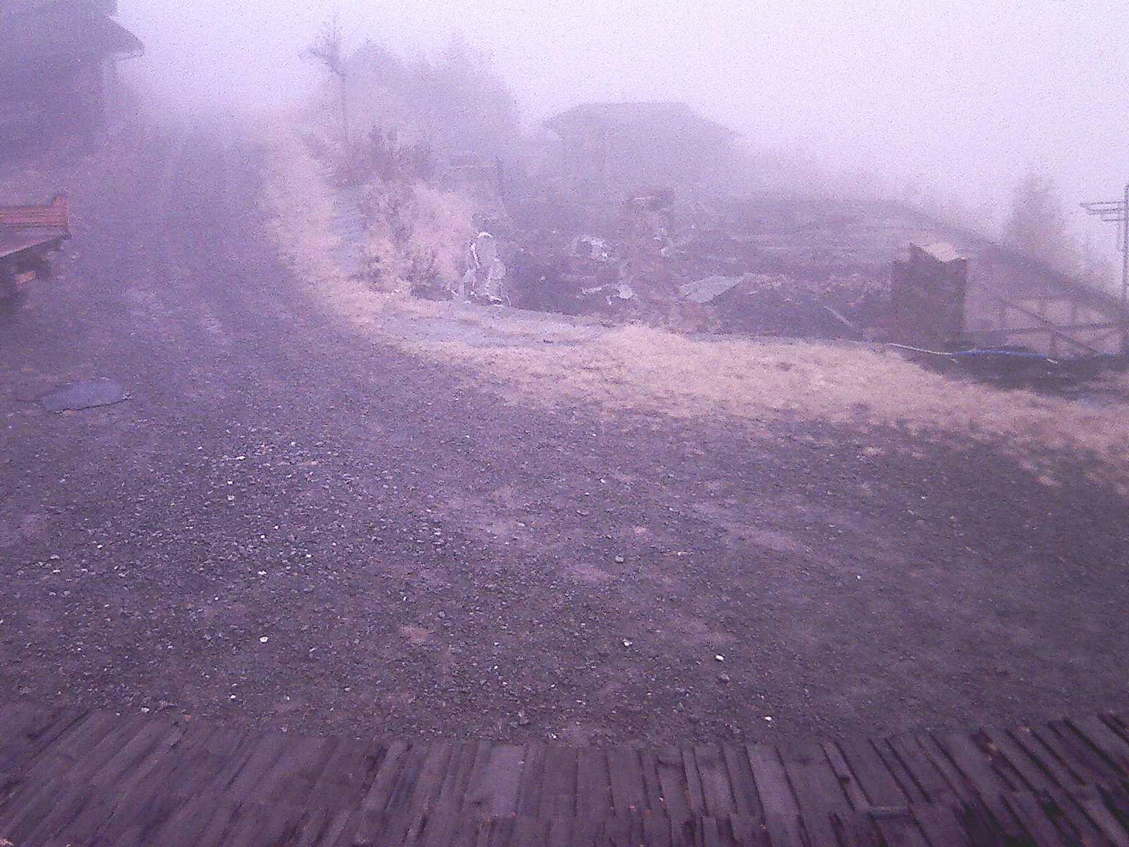 Webcam Ski Resort Szczyrk cam 2 - Beskids